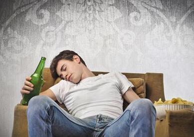 如何喝酒不会醉?这些防醉技巧快收好