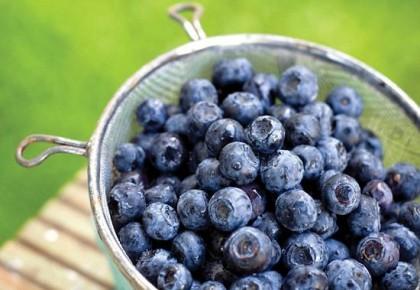 冬季寒冷 这10种食物能让你愉快过冬