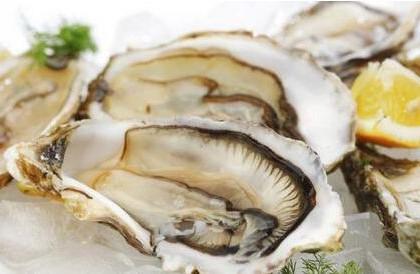 冬天可以吃海鲜吗 注意事项有哪些?