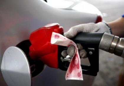 国际油价陷拉锯战 国内油价调整或遇今年首次搁浅