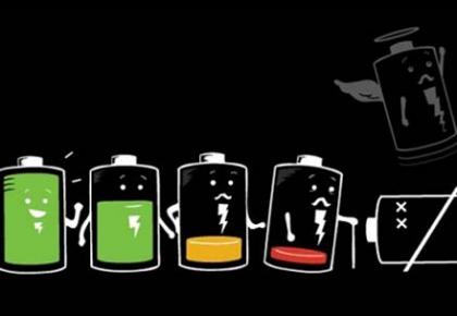 手机为何电量剩下30%就提示要充电?原来如此!