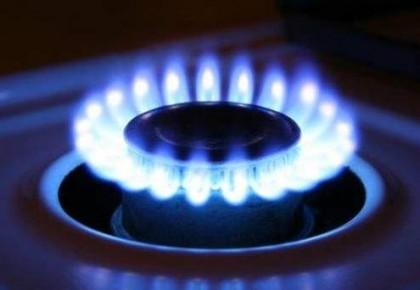 下月起长春市城区非居民用天然气价格下调