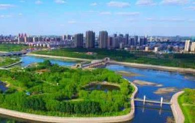国务院批复长春市城市总体规划 2020年长春中心城区常住人口控制在425万人以内