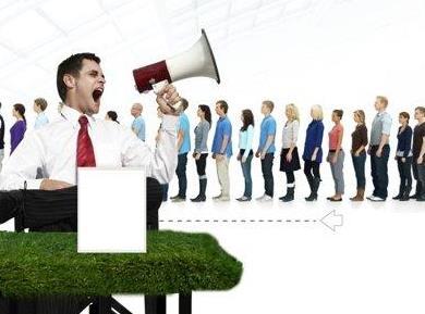 今年長春就業啥專業最火?哪個專業最缺人?