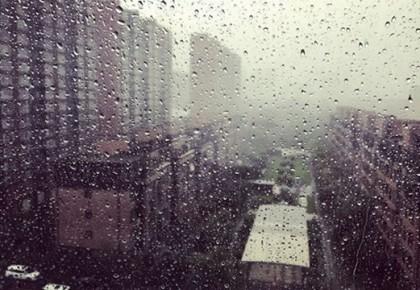 吉林省将出现入汛以来最明显降雨天气,注意做好防御准备