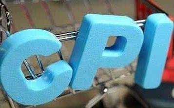 长春6月份CPI同比上涨1.0%