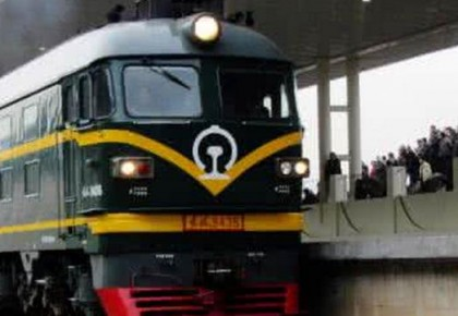 截至7月26日7时30分 当日停运及变更始发终到站列车