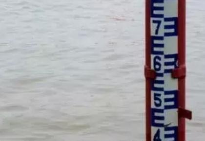 吉林省38座水库超汛限水位运行