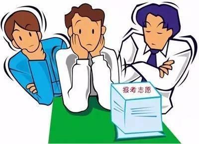 8月22日,吉林省将开始高考专科批次录取