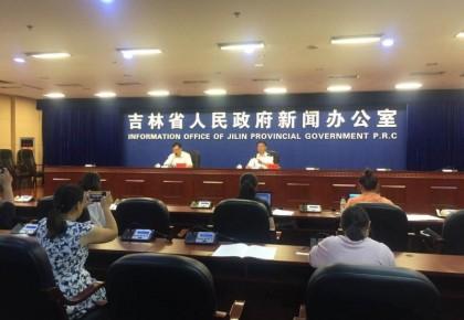 吉林省质监上半年抽查324批次产品  11批次产品不合格