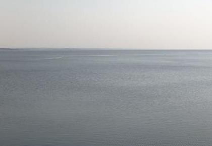 省防指发布8月水情概况