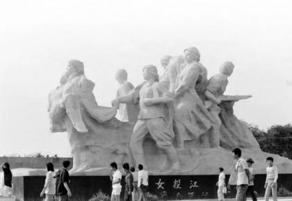 """勿忘血泪,勿忘国耻!""""九一八"""",这些历史真相每个中国人都应牢记!"""