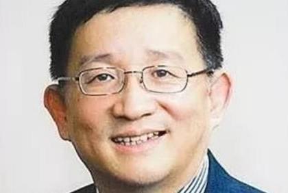 【理上网来·喜迎十九大】Cheng Li:过去五年中国在多领域取得巨大成效