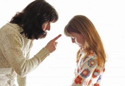家长课堂:家长失去权威孩子就失去榜样