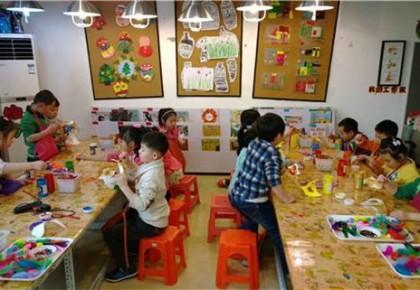 教育部:綜合實踐活動課程從小學到高中全面實施
