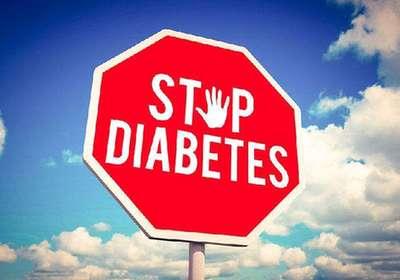 专家:糖尿病趋于低龄化 防治还需管住嘴迈开腿