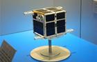 揭秘微小卫星