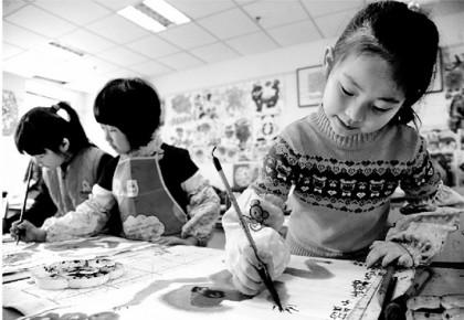 音乐、美术要加入杭州中考? 有位妈妈哭了:闺女五音不全