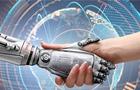 人才短缺成人工智能发展最大短板
