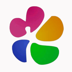 吉林电视台生活频道——美好生活  有滋有味