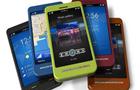 共享手机打响烧钱大战 享换机募1.1亿抢市场