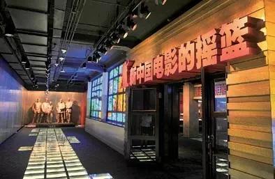 长影旧址博物馆获评国家十大工业遗产旅游基地