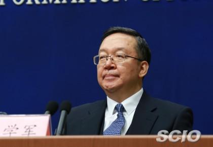 教育部副部长:4举措做好青少年法治教育