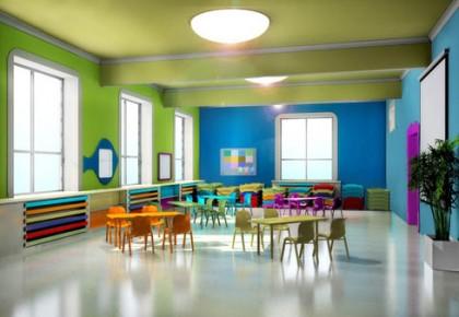 长春开展规范幼儿园办园行为大排查大整改专项巡查