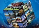 """""""数字丝路""""计划向全球提供超90TB数据信息产品"""