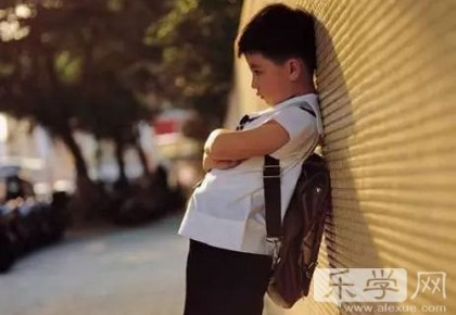 感覺男孩不如女孩子? 可能是教養方式出了問題