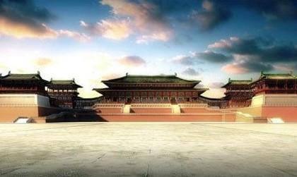 打通文化遗产保护的壁垒