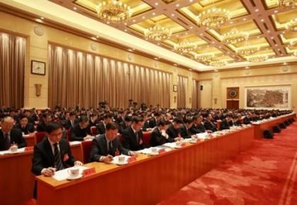 中纪委全会释反腐新动向:今年要严查这些人!