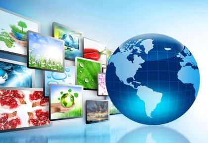 创新,迈向现代化强国的有力支撑——国际人士积极评价中国科技创新发展成就