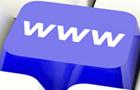 IPv6打开互联网强国新空间