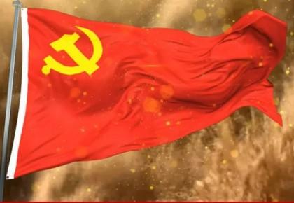 永远做中国人民和中华民族的主心骨 ——五论习近平十三届全国人大一次会议重要讲话