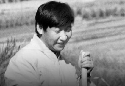 习近平同志在福建宁德工作时反腐倡廉的生动实践 ——回忆1990年我的一次采访