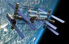 """我国空间站2020年发射核心舱 两年建成""""两室一厅"""""""