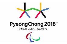中国队首次参加冬残奥会冬季两项比赛,教练战余超表示为北京冬残奥会积累经验