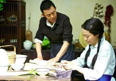 【精彩】 吉林电视台3月30日黄金时段剧场预告