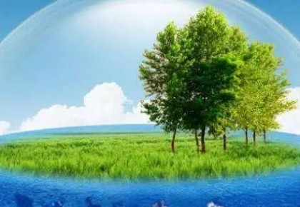 生态环境部首次部务会敲定三件事,全部聚焦垃圾问题