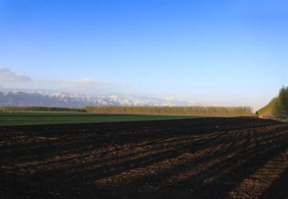 《吉林省黑土地保護條例》7月1日起施行