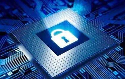 完善网络安全应急标准体系,进一步增强网络安全和国家安全保障能力