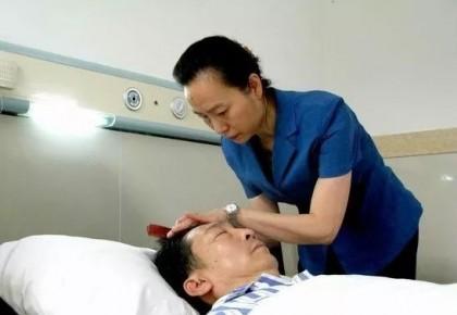 """涓子、奚美娟《爱有多远》上演""""母女斗""""!"""