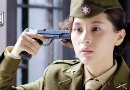 【精彩】 吉林电视台4月17日黄金时段剧场预告