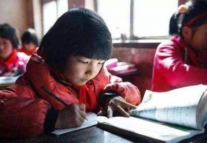 加强乡村小规模学校和乡镇寄宿制学校建设 推动城乡义务教育一体化发展