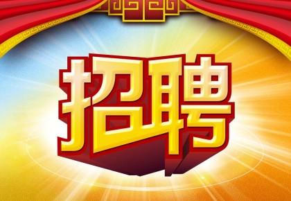 吉林省直事业单位大规模招人!22家单位,招361人!(附岗位表)