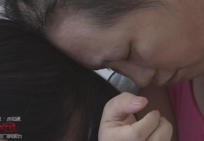 【救助】中国短道速滑第一人:告别赛场 昔日冠军现与病魔战斗