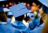 北大清华公布自主招生初审名单 顶尖学府到底青睐啥样学生