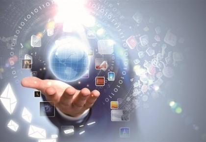 吉林省将整治网络文化市场