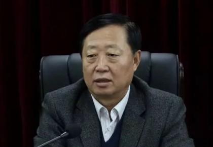 白城师范学院原党委书记任凤春接受纪律审查和监察调查